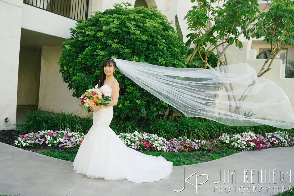 hyatt-huntington-beach-wedding-april-marcus_0063.JPG