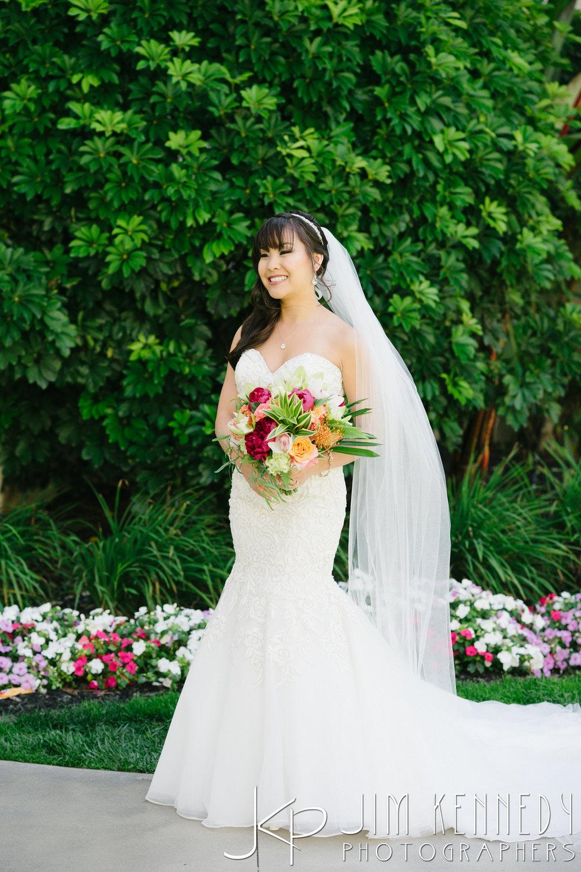 hyatt-huntington-beach-wedding-april-marcus_0065.JPG