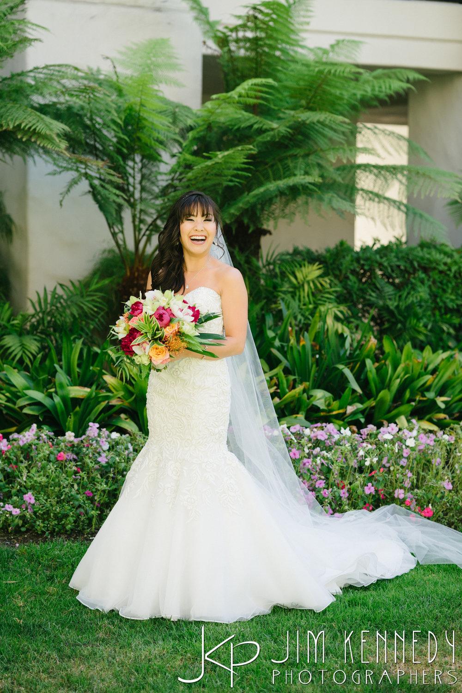 hyatt-huntington-beach-wedding-april-marcus_0067.JPG