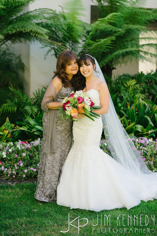 hyatt-huntington-beach-wedding-april-marcus_0068.JPG