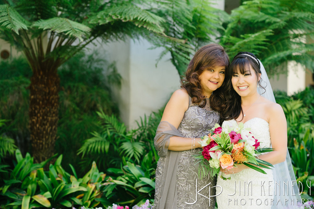 hyatt-huntington-beach-wedding-april-marcus_0069.JPG