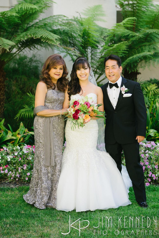 hyatt-huntington-beach-wedding-april-marcus_0070.JPG