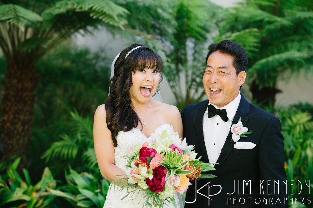 hyatt-huntington-beach-wedding-april-marcus_0072.JPG