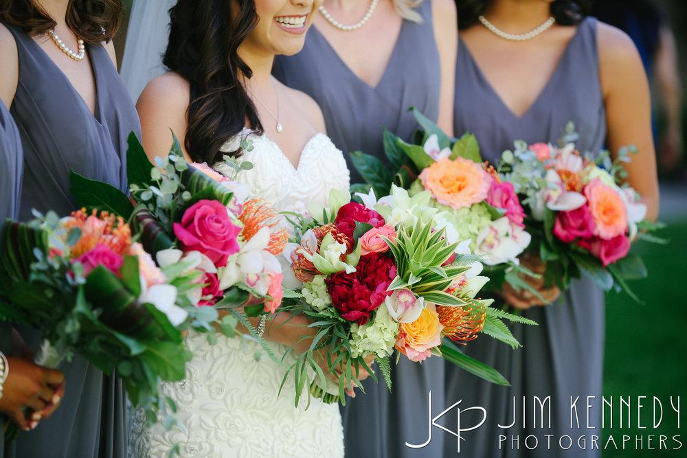 hyatt-huntington-beach-wedding-april-marcus_0074.JPG