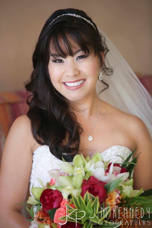 hyatt-huntington-beach-wedding-april-marcus_0076.JPG