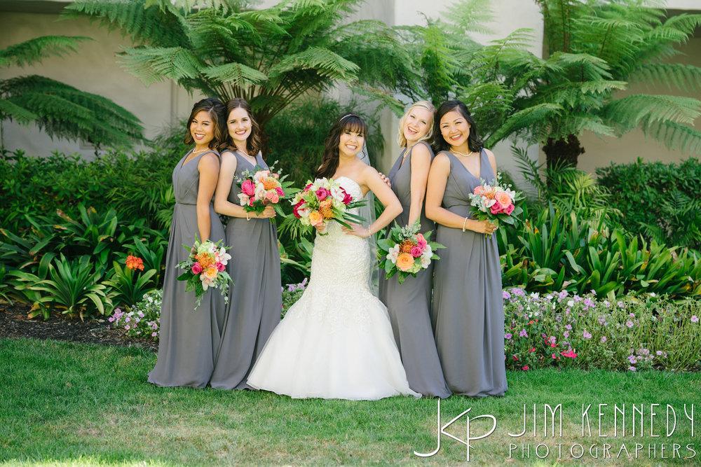 hyatt-huntington-beach-wedding-april-marcus_0075.JPG