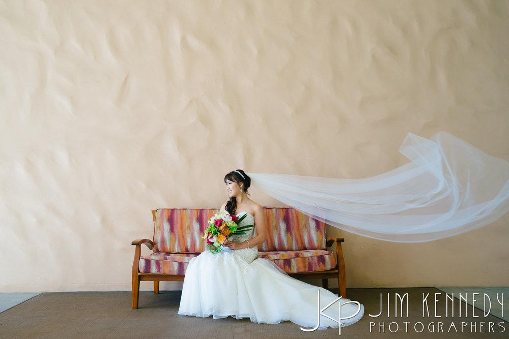 hyatt-huntington-beach-wedding-april-marcus_0077.JPG