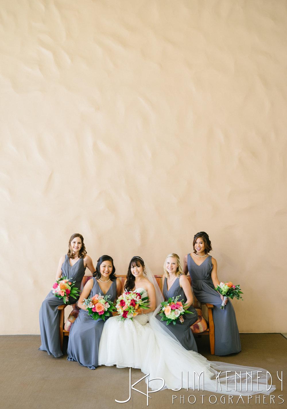 hyatt-huntington-beach-wedding-april-marcus_0078.JPG