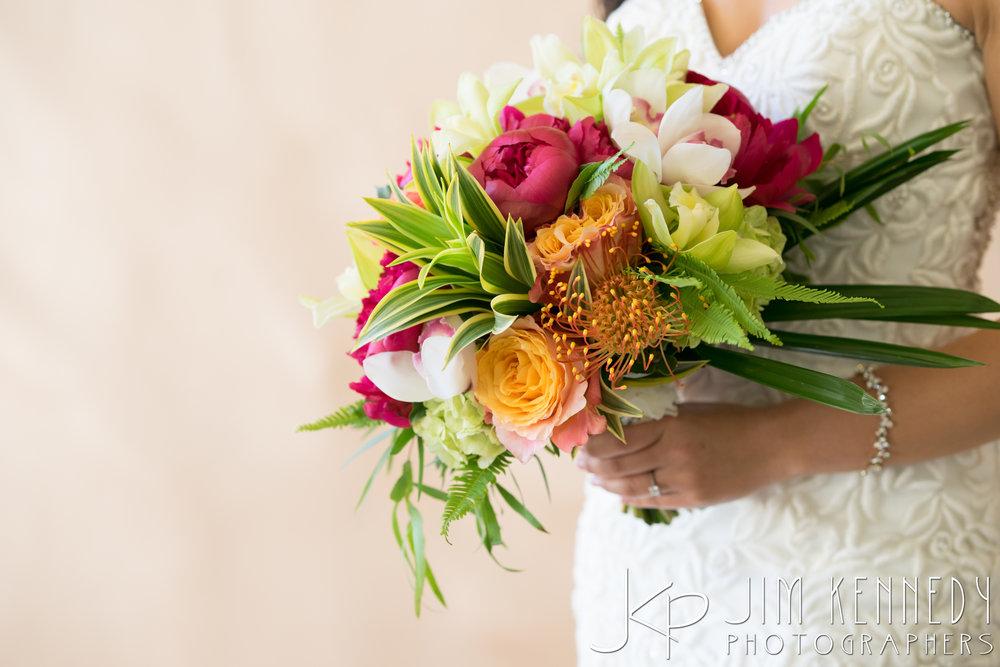 hyatt-huntington-beach-wedding-april-marcus_0079.JPG