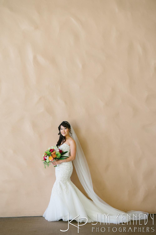 hyatt-huntington-beach-wedding-april-marcus_0080.JPG