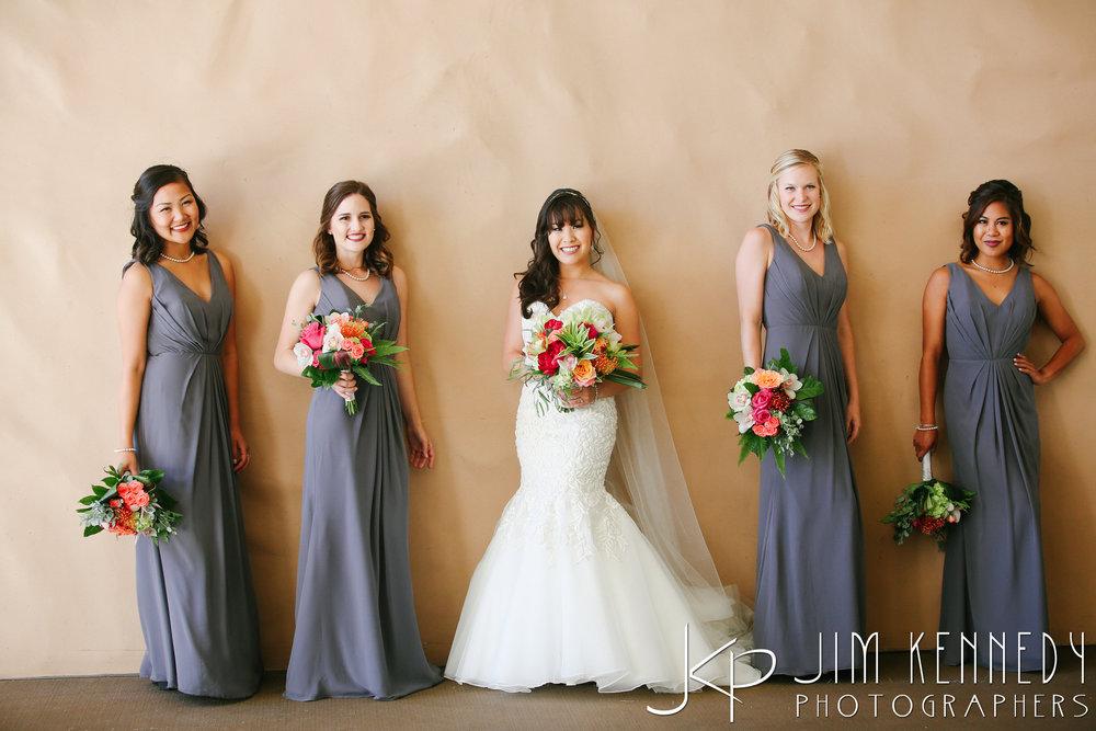 hyatt-huntington-beach-wedding-april-marcus_0081.JPG