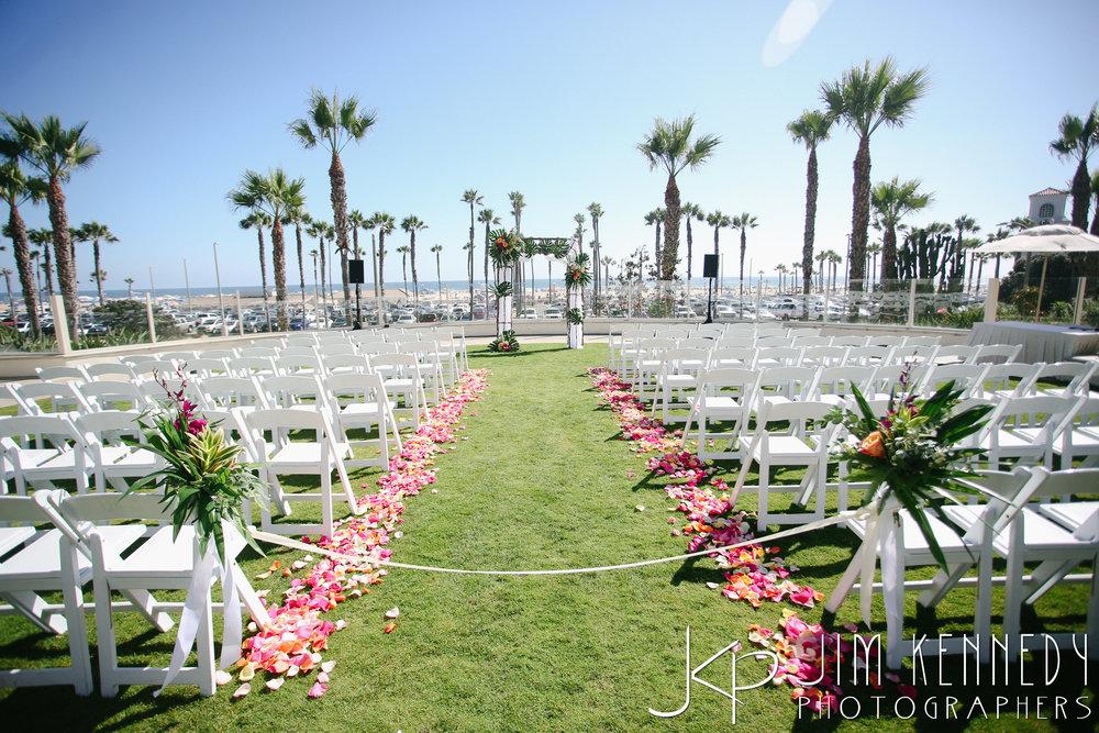 hyatt-huntington-beach-wedding-april-marcus_0082.JPG