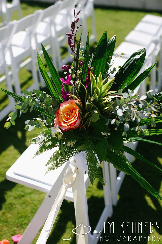 hyatt-huntington-beach-wedding-april-marcus_0083.JPG