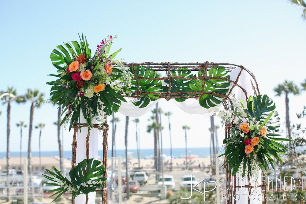 hyatt-huntington-beach-wedding-april-marcus_0084.JPG