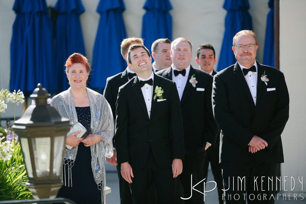 hyatt-huntington-beach-wedding-april-marcus_0086.JPG