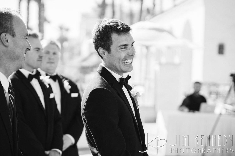 hyatt-huntington-beach-wedding-april-marcus_0087.JPG