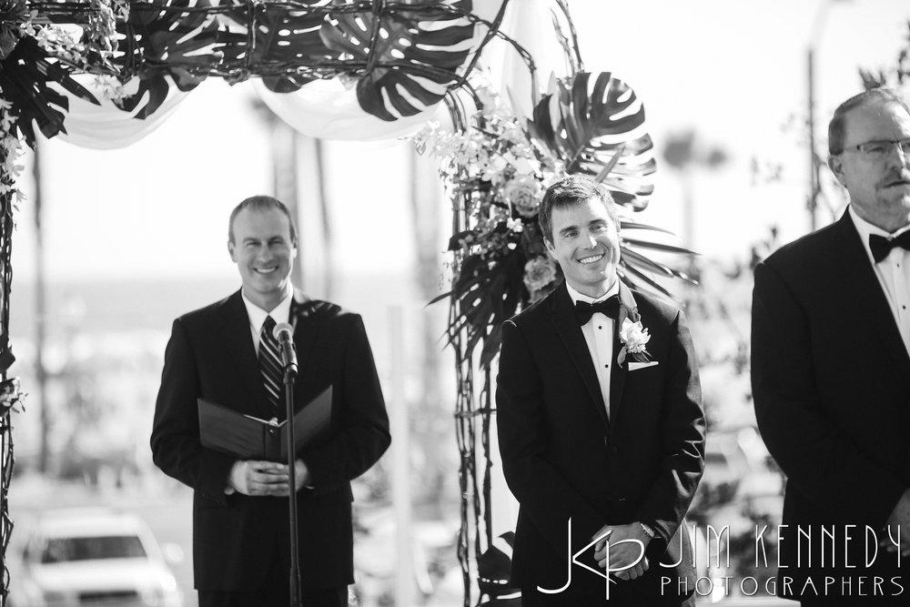 hyatt-huntington-beach-wedding-april-marcus_0089.JPG
