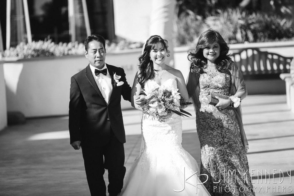 hyatt-huntington-beach-wedding-april-marcus_0088.JPG
