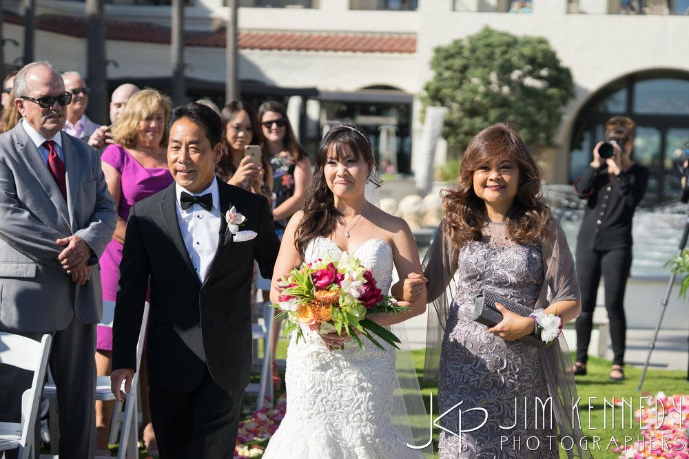 hyatt-huntington-beach-wedding-april-marcus_0091.JPG