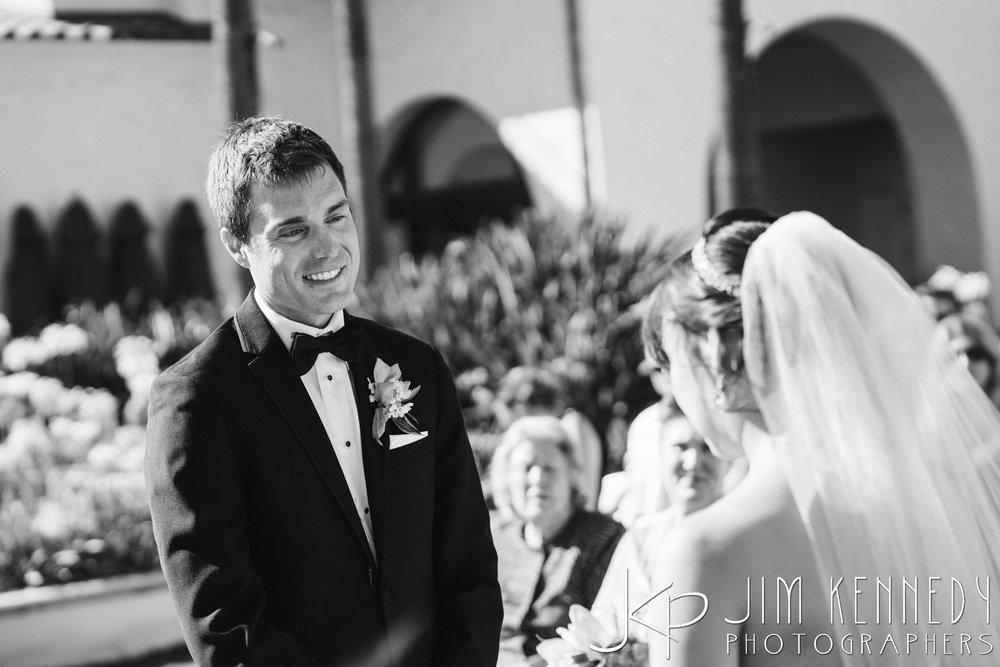 hyatt-huntington-beach-wedding-april-marcus_0092.JPG