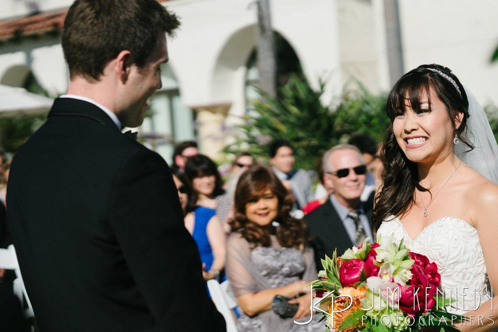 hyatt-huntington-beach-wedding-april-marcus_0093.JPG