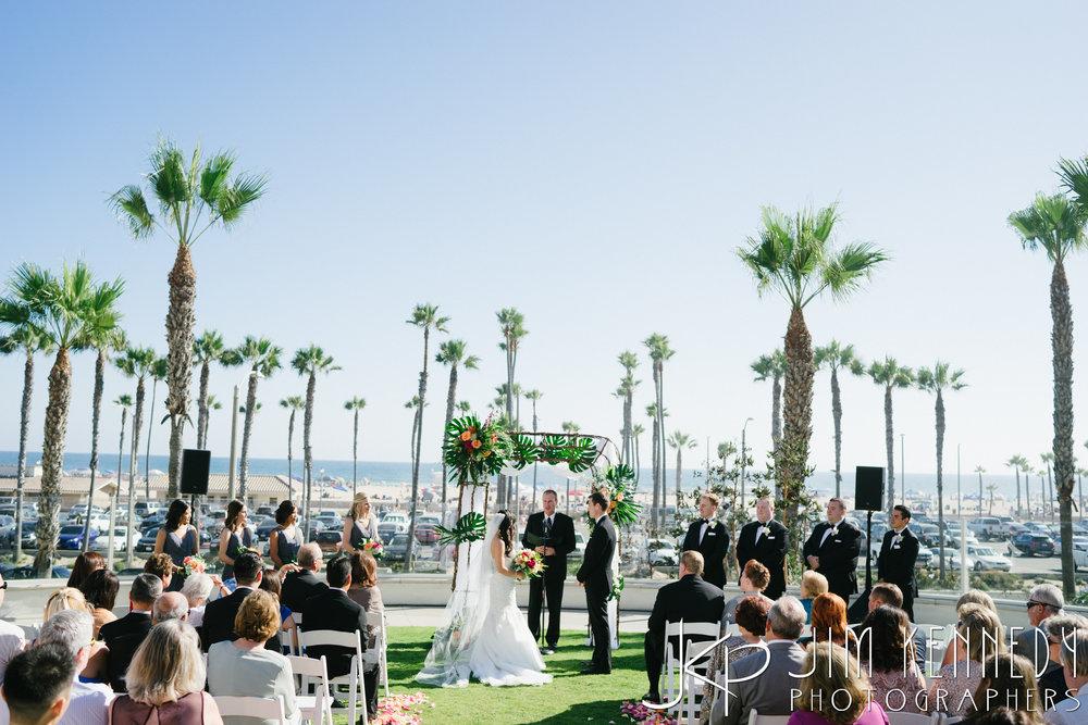 hyatt-huntington-beach-wedding-april-marcus_0094.JPG