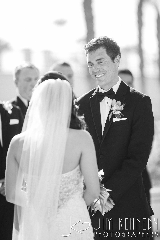 hyatt-huntington-beach-wedding-april-marcus_0095.JPG