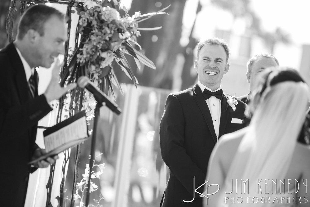 hyatt-huntington-beach-wedding-april-marcus_0096.JPG