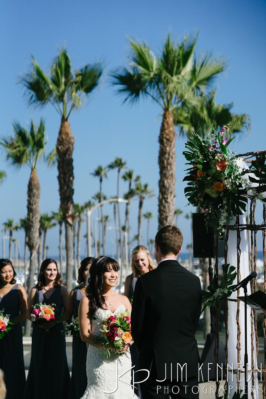 hyatt-huntington-beach-wedding-april-marcus_0097.JPG