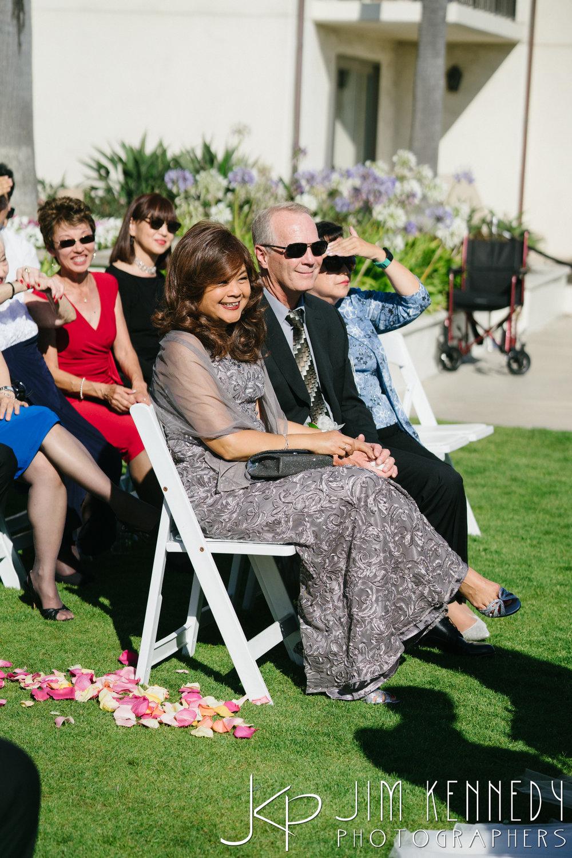 hyatt-huntington-beach-wedding-april-marcus_0098.JPG