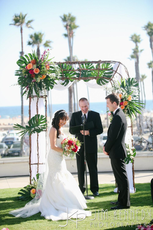 hyatt-huntington-beach-wedding-april-marcus_0099.JPG