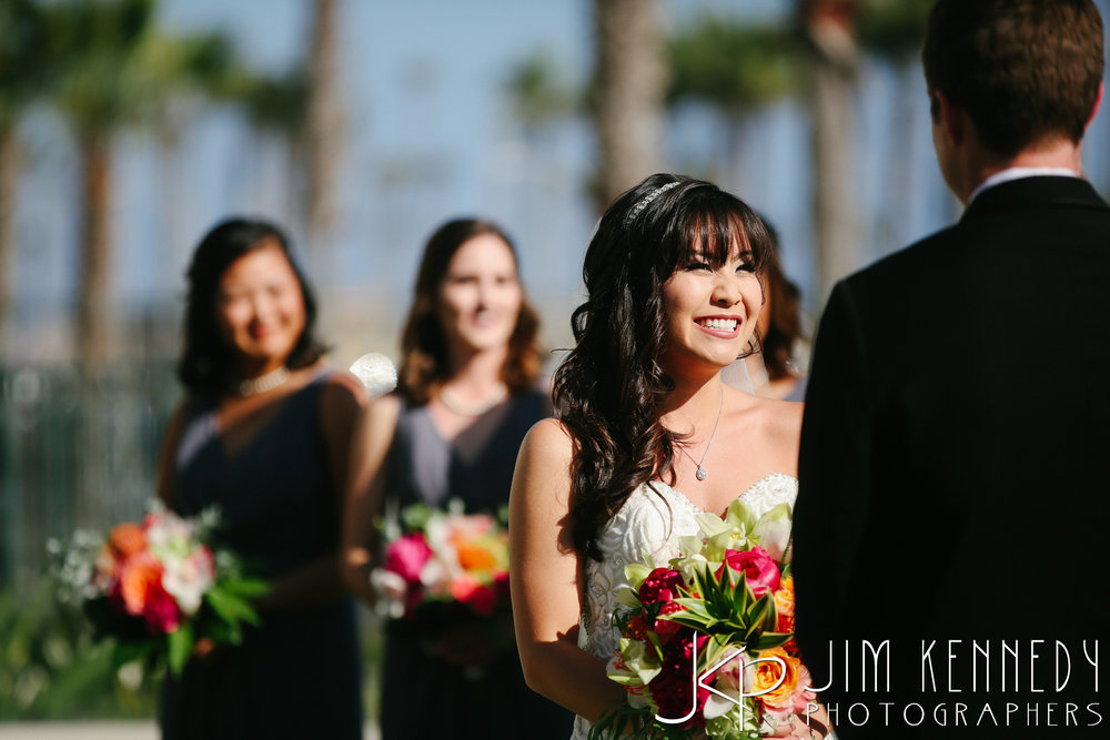 hyatt-huntington-beach-wedding-april-marcus_0101.JPG