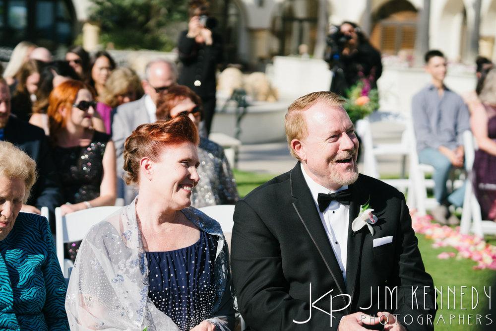 hyatt-huntington-beach-wedding-april-marcus_0100.JPG