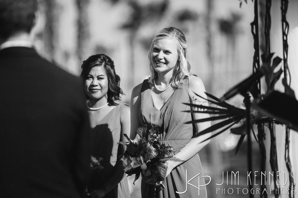 hyatt-huntington-beach-wedding-april-marcus_0103.JPG