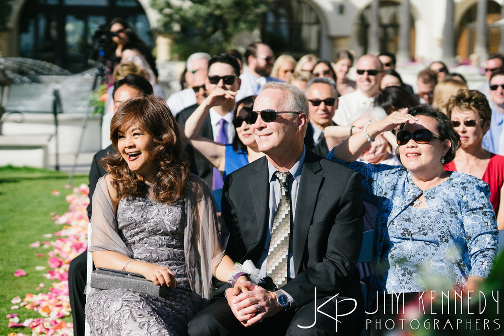 hyatt-huntington-beach-wedding-april-marcus_0102.JPG
