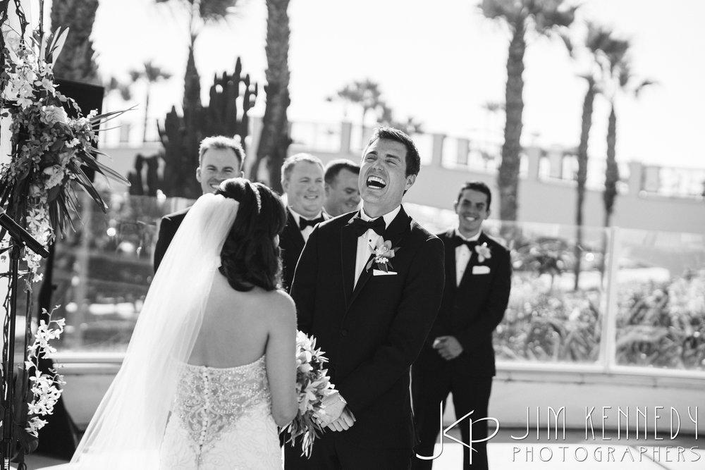 hyatt-huntington-beach-wedding-april-marcus_0104.JPG
