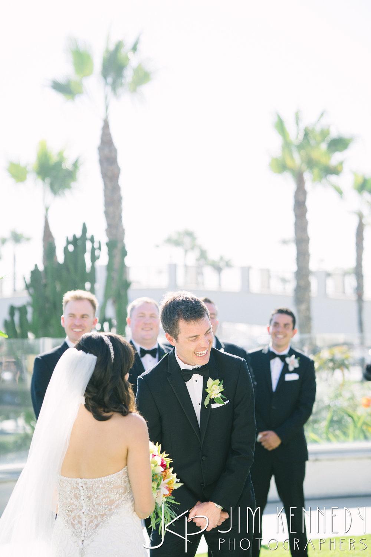 hyatt-huntington-beach-wedding-april-marcus_0105.JPG
