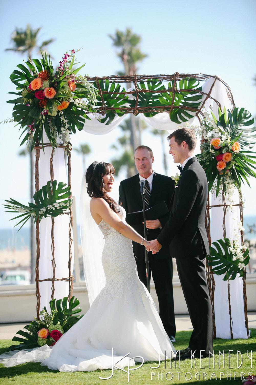hyatt-huntington-beach-wedding-april-marcus_0107.JPG