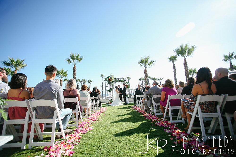 hyatt-huntington-beach-wedding-april-marcus_0106.JPG