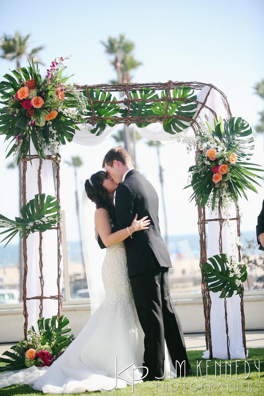 hyatt-huntington-beach-wedding-april-marcus_0108.JPG