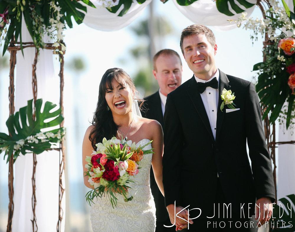hyatt-huntington-beach-wedding-april-marcus_0109.JPG