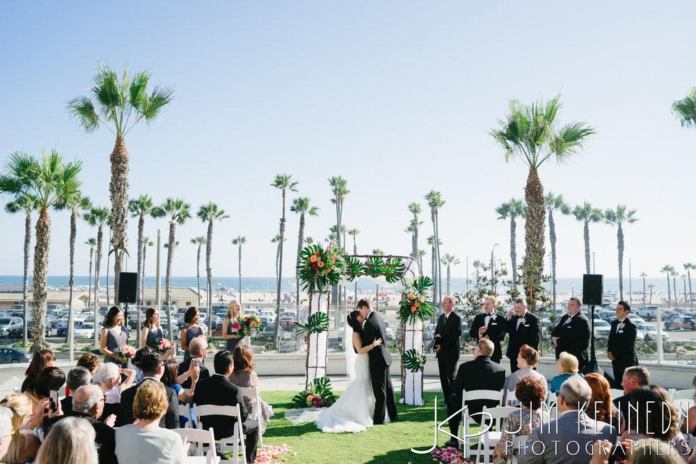 hyatt-huntington-beach-wedding-april-marcus_0111.JPG
