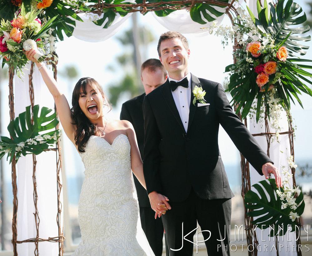 hyatt-huntington-beach-wedding-april-marcus_0110.JPG