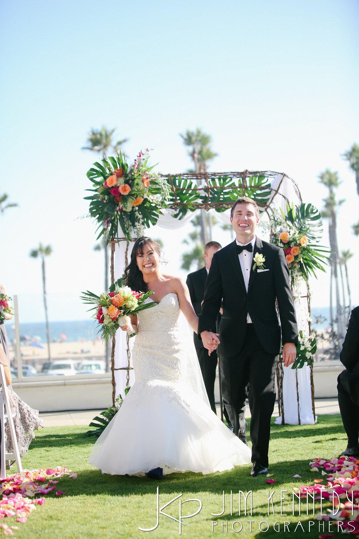hyatt-huntington-beach-wedding-april-marcus_0112.JPG