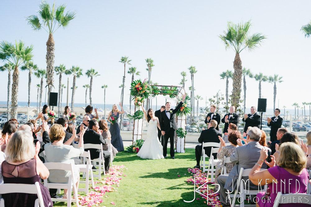 hyatt-huntington-beach-wedding-april-marcus_0113.JPG