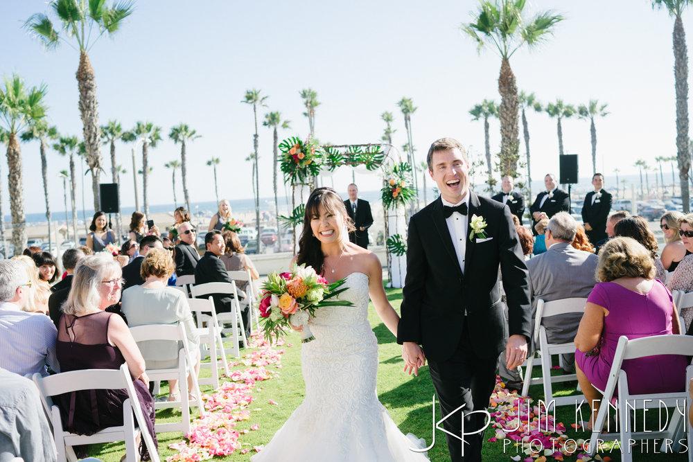 hyatt-huntington-beach-wedding-april-marcus_0114.JPG
