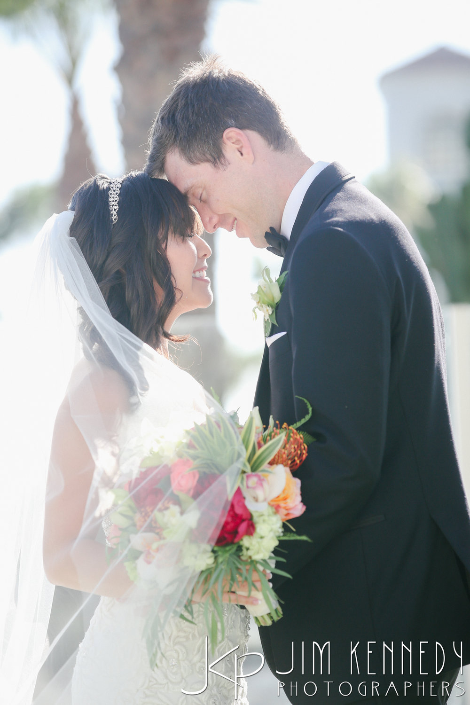 hyatt-huntington-beach-wedding-april-marcus_0117.JPG