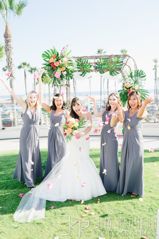 hyatt-huntington-beach-wedding-april-marcus_0116.JPG