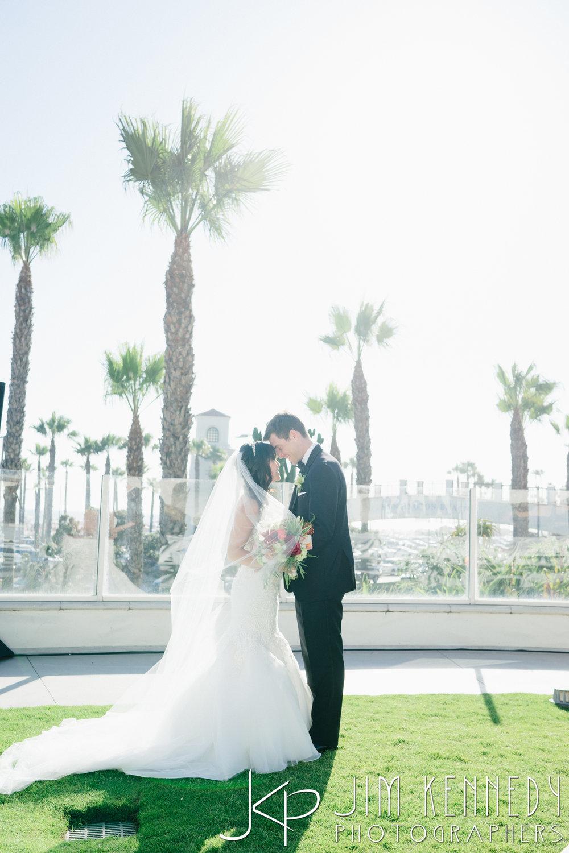 hyatt-huntington-beach-wedding-april-marcus_0118.JPG