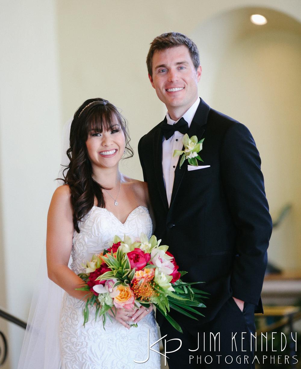 hyatt-huntington-beach-wedding-april-marcus_0119.JPG